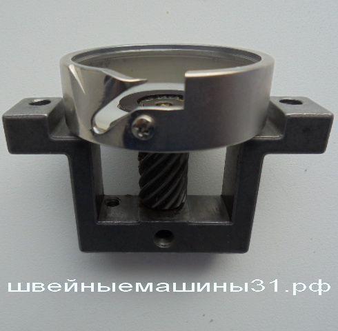 Челнок JUKI 35Z диаметр внешний 44,45 мм   цена 1500 руб.